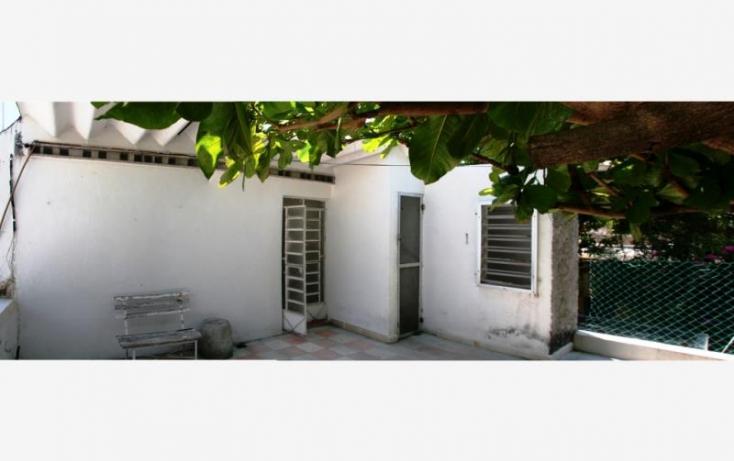 Foto de casa en venta en 1 1, jardines de san sebastian, mérida, yucatán, 736141 no 10