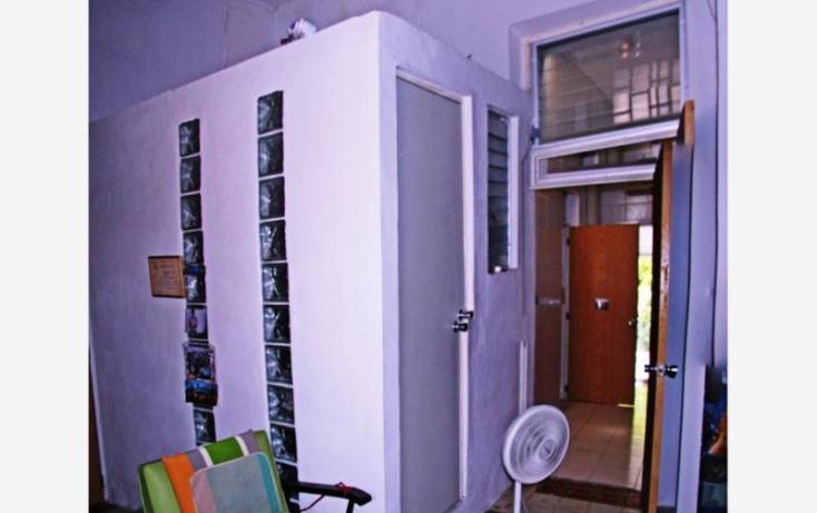 Foto de casa en venta en 1 1, jardines de san sebastian, mérida, yucatán, 736141 no 11
