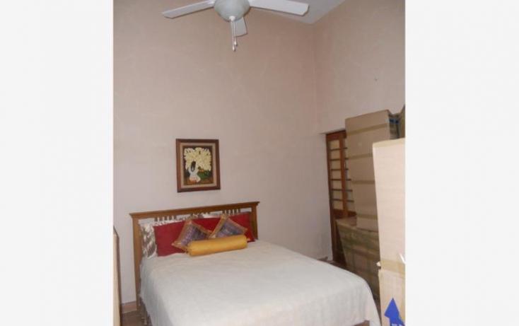 Foto de casa en venta en 1 1, jardines de san sebastian, mérida, yucatán, 843933 no 03