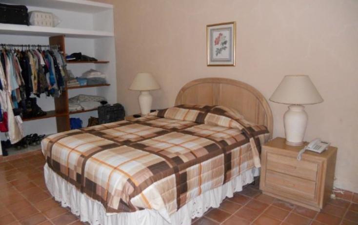 Foto de casa en venta en 1 1, jardines de san sebastian, mérida, yucatán, 843933 no 07