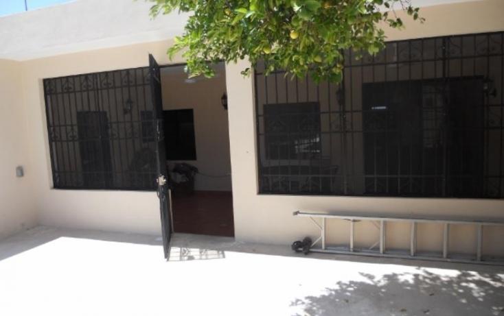 Foto de casa en venta en 1 1, jardines de san sebastian, mérida, yucatán, 843933 no 08