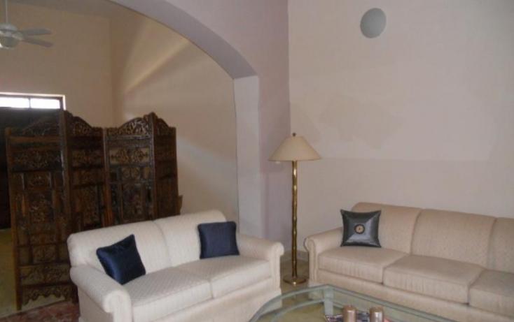 Foto de casa en venta en 1 1, jardines de san sebastian, mérida, yucatán, 843933 no 12