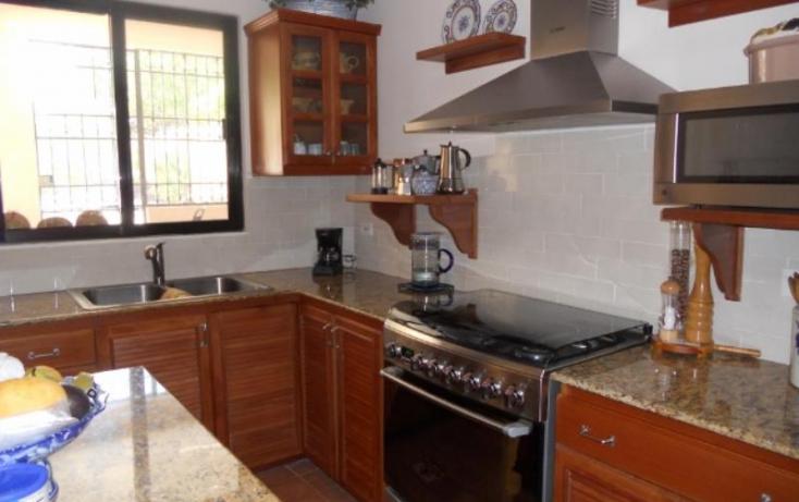 Foto de casa en venta en 1 1, jardines de san sebastian, mérida, yucatán, 843933 no 14