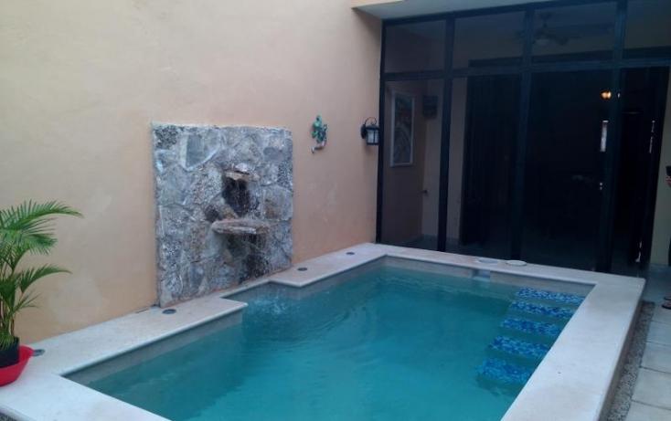 Foto de casa en venta en 1 1, jardines de san sebastian, mérida, yucatán, 894043 no 01