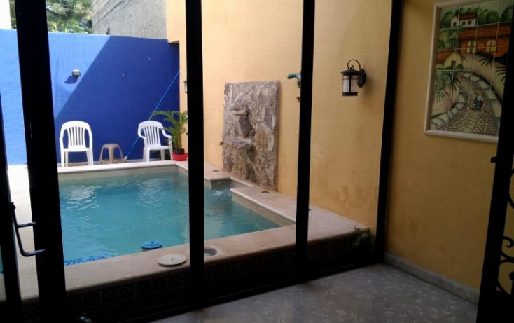 Foto de casa en venta en 1 1, jardines de san sebastian, mérida, yucatán, 894043 no 02