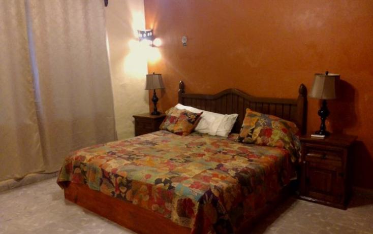 Foto de casa en venta en 1 1, jardines de san sebastian, mérida, yucatán, 894043 no 03