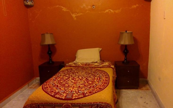 Foto de casa en venta en 1 1, jardines de san sebastian, mérida, yucatán, 894043 no 04