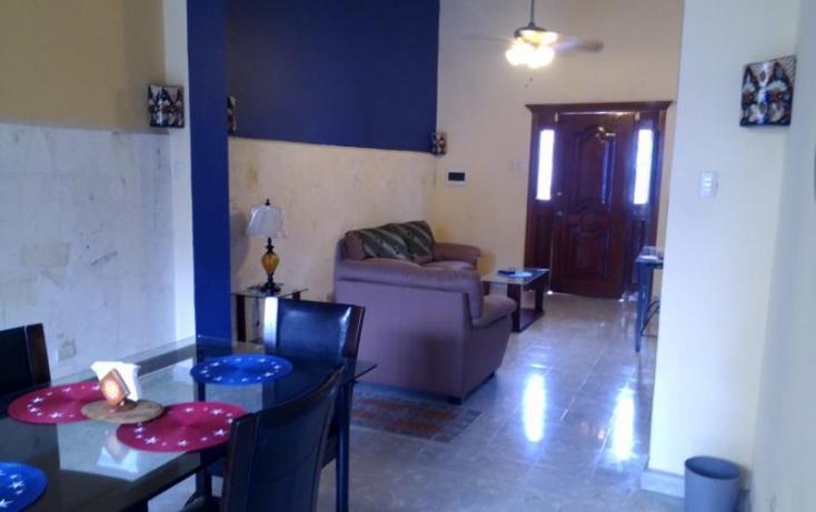 Foto de casa en venta en 1 1, jardines de san sebastian, mérida, yucatán, 894043 no 05