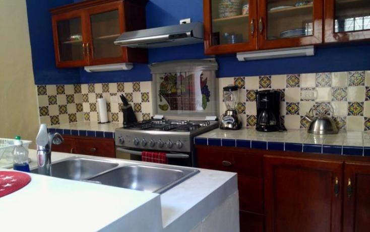 Foto de casa en venta en 1 1, jardines de san sebastian, mérida, yucatán, 894043 no 06