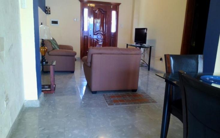 Foto de casa en venta en 1 1, jardines de san sebastian, mérida, yucatán, 894043 no 08