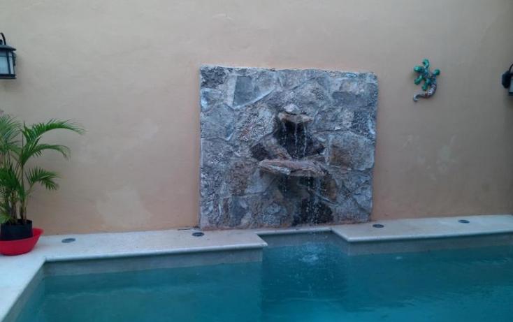 Foto de casa en venta en 1 1, jardines de san sebastian, mérida, yucatán, 894043 no 09