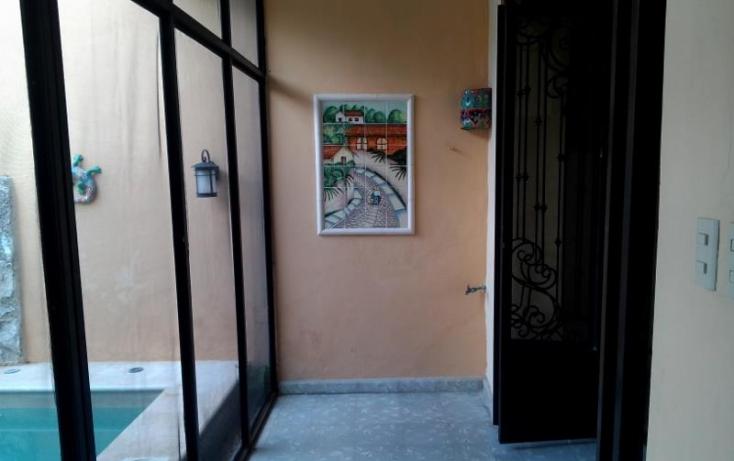 Foto de casa en venta en 1 1, jardines de san sebastian, mérida, yucatán, 894043 no 10