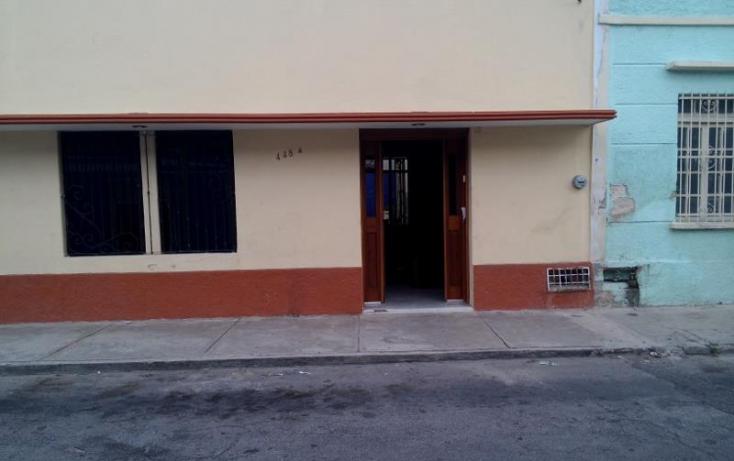 Foto de casa en venta en 1 1, jardines de san sebastian, mérida, yucatán, 894043 no 11