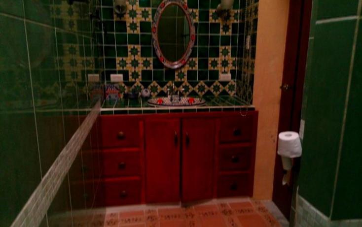 Foto de casa en venta en 1 1, jardines de san sebastian, mérida, yucatán, 894043 no 12