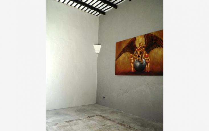 Foto de casa en venta en 1 1, jardines de san sebastian, mérida, yucatán, 896649 no 03