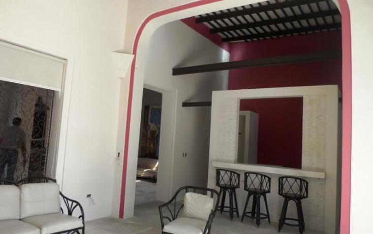 Foto de casa en venta en 1 1, jardines de san sebastian, mérida, yucatán, 896649 no 04