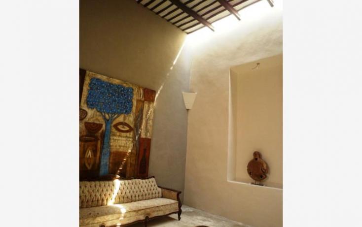 Foto de casa en venta en 1 1, jardines de san sebastian, mérida, yucatán, 896649 no 06