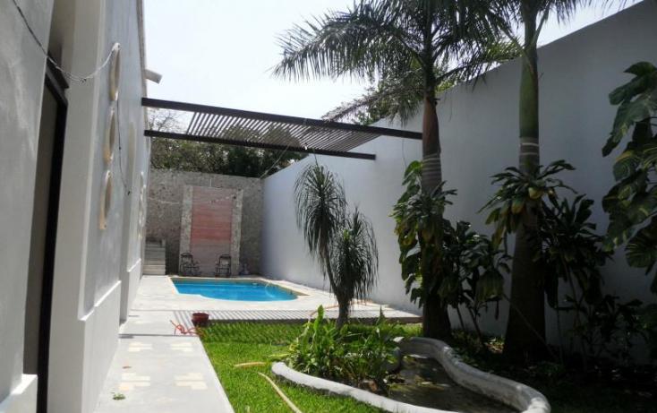Foto de casa en venta en 1 1, jardines de san sebastian, mérida, yucatán, 896649 no 07