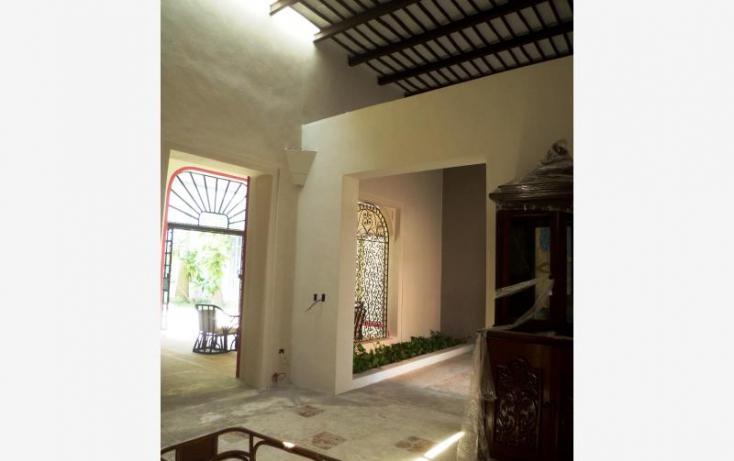 Foto de casa en venta en 1 1, jardines de san sebastian, mérida, yucatán, 896649 no 08