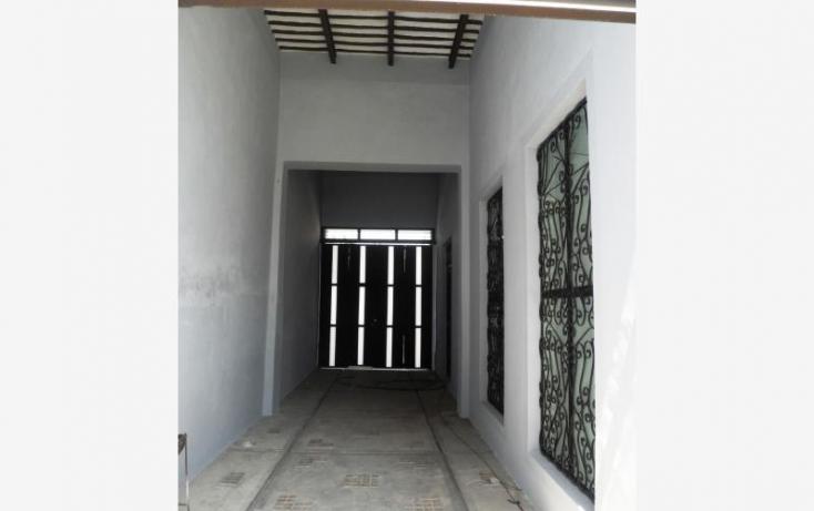 Foto de casa en venta en 1 1, jardines de san sebastian, mérida, yucatán, 896649 no 09
