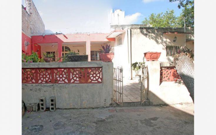 Foto de casa en venta en 1 1, jardines de san sebastian, mérida, yucatán, 964641 no 03