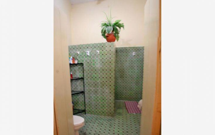 Foto de casa en venta en 1 1, jardines de san sebastian, mérida, yucatán, 964641 no 05