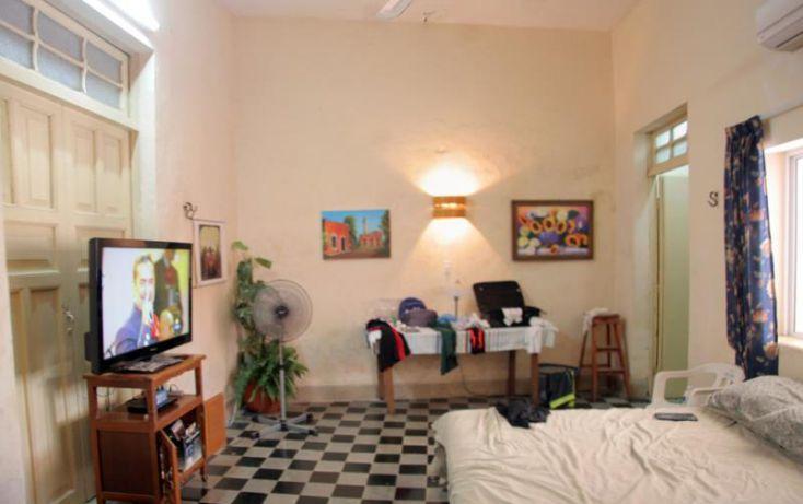 Foto de casa en venta en 1 1, jardines de san sebastian, mérida, yucatán, 964641 no 07