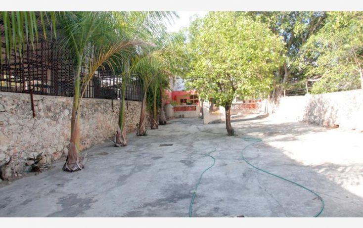 Foto de casa en venta en 1 1, jardines de san sebastian, mérida, yucatán, 964641 no 08