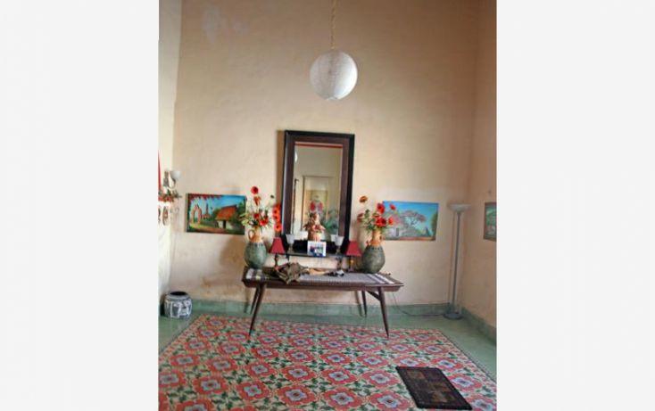 Foto de casa en venta en 1 1, jardines de san sebastian, mérida, yucatán, 964641 no 11