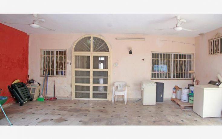 Foto de casa en venta en 1 1, jardines de san sebastian, mérida, yucatán, 964641 no 12