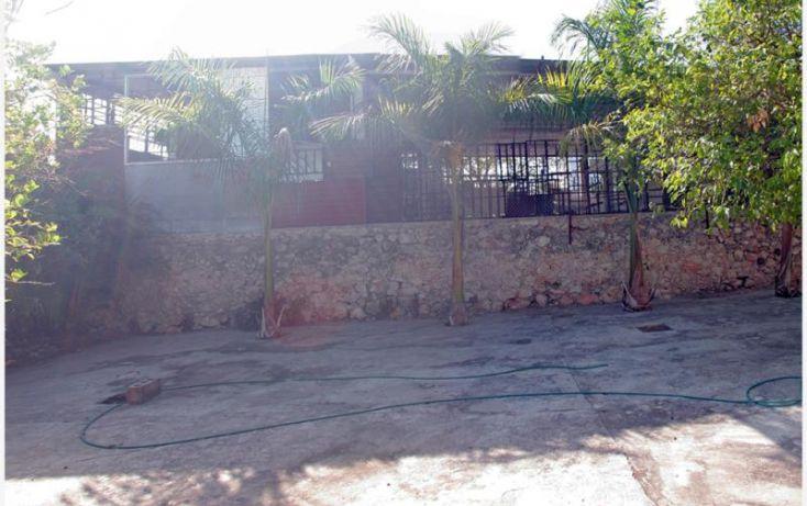 Foto de casa en venta en 1 1, jardines de san sebastian, mérida, yucatán, 964641 no 13