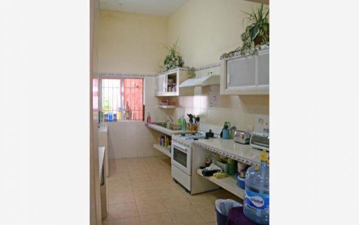 Foto de casa en venta en 1 1, jardines de san sebastian, mérida, yucatán, 964641 no 14
