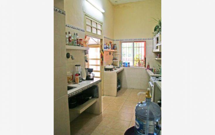 Foto de casa en venta en 1 1, jardines de san sebastian, mérida, yucatán, 964641 no 15