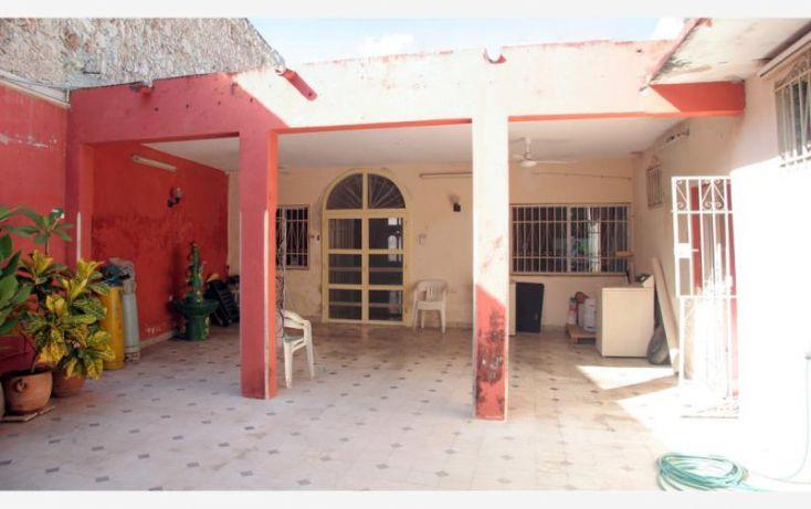 Foto de casa en venta en 1 1, jardines de san sebastian, mérida, yucatán, 964641 no 16