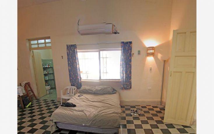 Foto de casa en venta en 1 1, jardines de san sebastian, mérida, yucatán, 964641 no 17