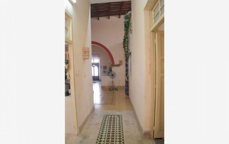 Foto de casa en venta en 1 1, jardines de san sebastian, mérida, yucatán, 964641 no 18