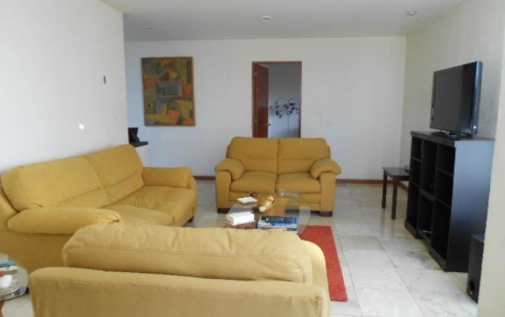 Foto de casa en venta en 1 1, jardines del sur, morelia, michoacán de ocampo, 414885 no 02