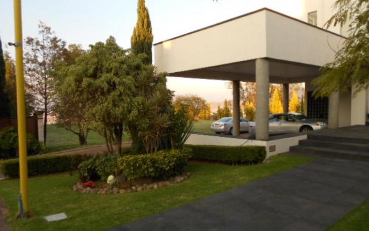 Foto de casa en venta en 1 1, jardines del sur, morelia, michoacán de ocampo, 414885 no 04