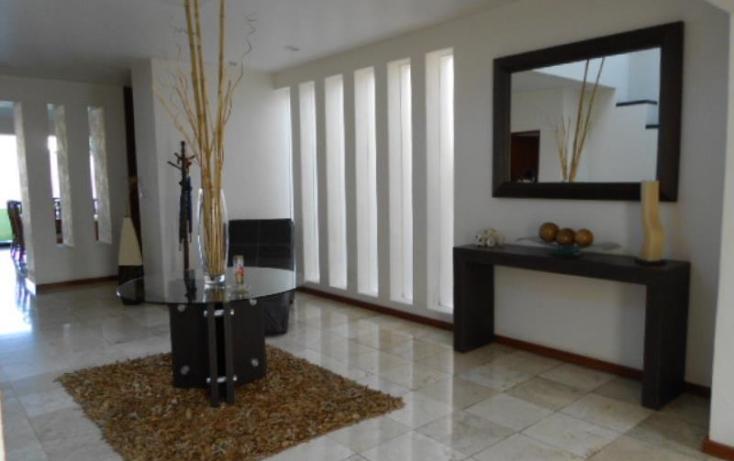 Foto de casa en venta en 1 1, jardines del sur, morelia, michoacán de ocampo, 414885 no 06