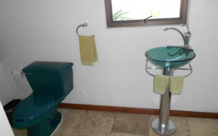 Foto de casa en venta en 1 1, jardines del sur, morelia, michoacán de ocampo, 414885 no 07