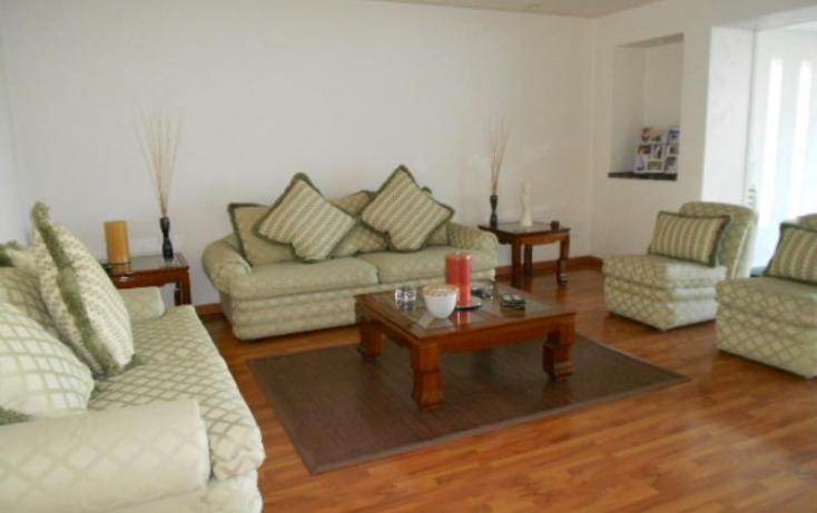 Foto de casa en venta en 1 1, jardines del sur, morelia, michoacán de ocampo, 414885 no 08