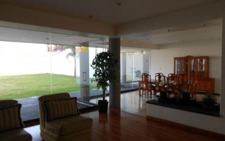 Foto de casa en venta en 1 1, jardines del sur, morelia, michoacán de ocampo, 414885 no 09