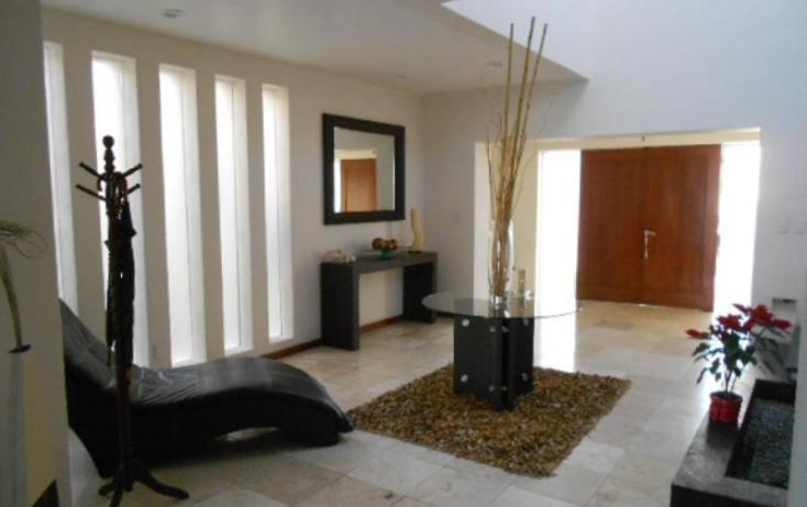 Foto de casa en venta en 1 1, jardines del sur, morelia, michoacán de ocampo, 414885 no 11