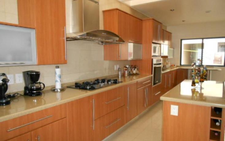 Foto de casa en venta en 1 1, jardines del sur, morelia, michoacán de ocampo, 414885 no 12