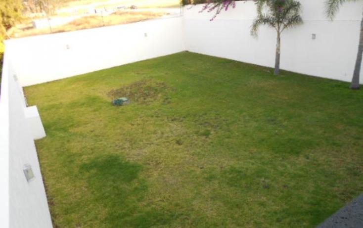 Foto de casa en venta en 1 1, jardines del sur, morelia, michoacán de ocampo, 414885 no 14