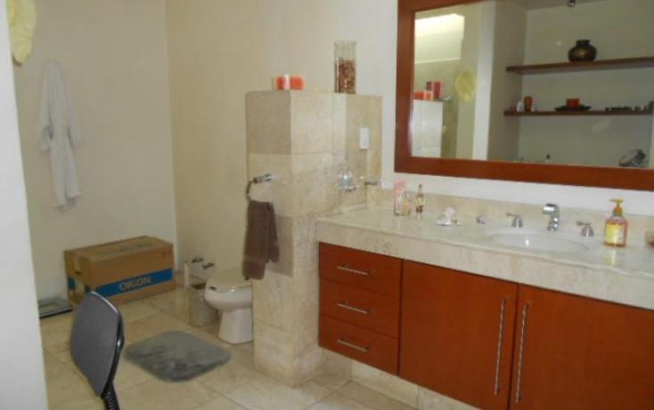 Foto de casa en venta en 1 1, jardines del sur, morelia, michoacán de ocampo, 414885 no 17