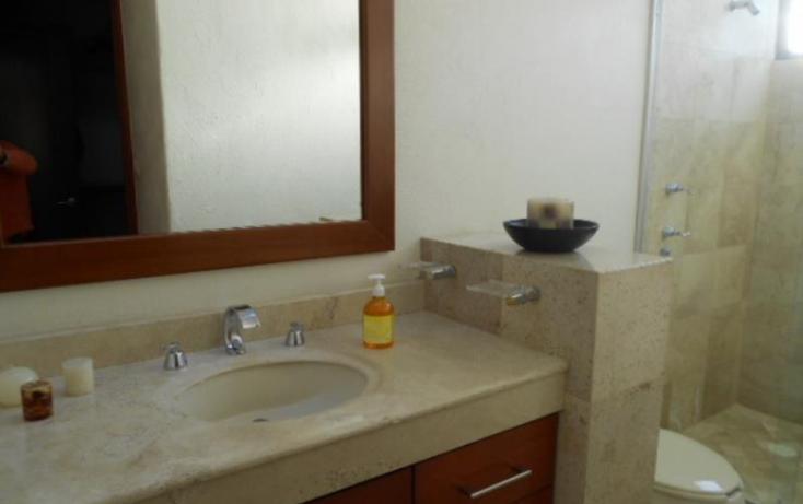 Foto de casa en venta en 1 1, jardines del sur, morelia, michoacán de ocampo, 414885 no 18