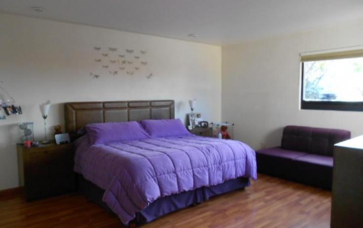 Foto de casa en venta en 1 1, jardines del sur, morelia, michoacán de ocampo, 414885 no 19