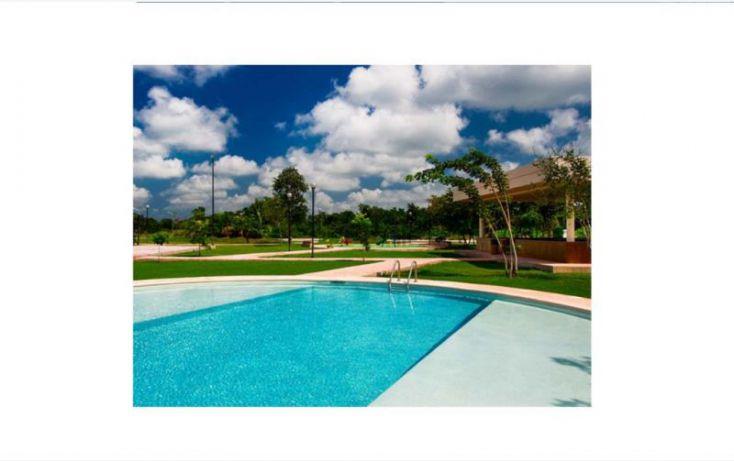 Foto de terreno habitacional en venta en 1 1, komchen, mérida, yucatán, 2038186 no 05