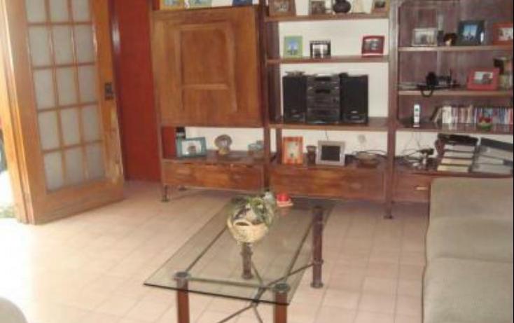 Foto de local en venta en 1 1, la pradera, cuernavaca, morelos, 558856 no 01